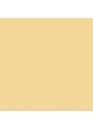 Рулонная штора, Эко, 05 бежевый
