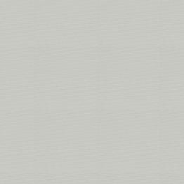 Рулонная штора, Эко, 088 серый