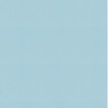 Рулонная штора, Эко, 10 голубой