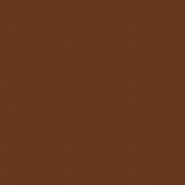 Рулонная штора, Эко, 11 коричневый