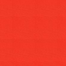 Рулонная штора, Эко, 200 красный