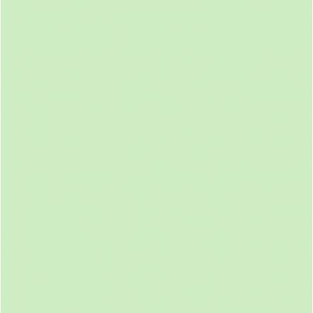Рулонная штора, Эко, 27 салатовый