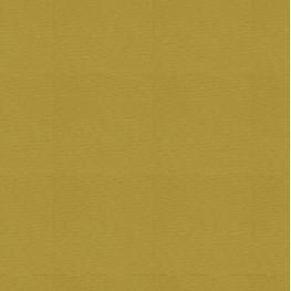 Рулонная штора, Эко, 28 зелёный