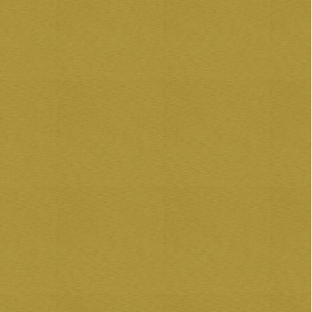 Рулонная штора, Эко, 28 зеленый