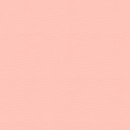 Рулонная штора, Эко, 33 розовый
