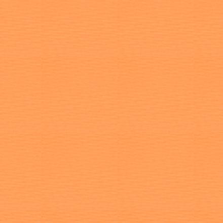 Рулонная штора, Эко, 955 оранжевый