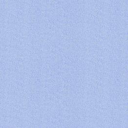 Рулонная штора, Фокус Backout, 10