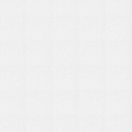 Рулонная штора, Фокус Backout, 33