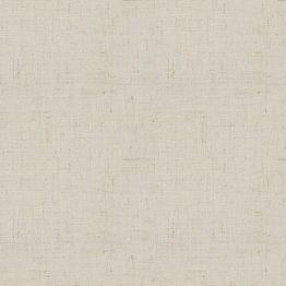 Рулонная штора, Лён 1101