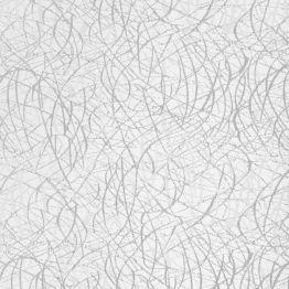 Рулонная штора, Мистерия B/O, 01 белый