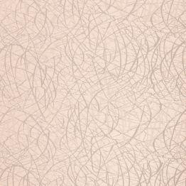 Рулонная штора, Мистерия B/O, 02 кремовый