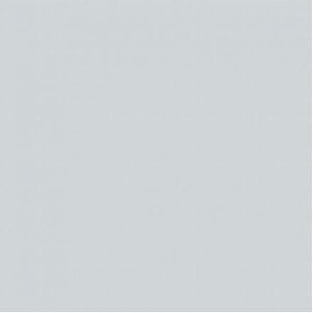Рулонная штора с тканью Натали B/O