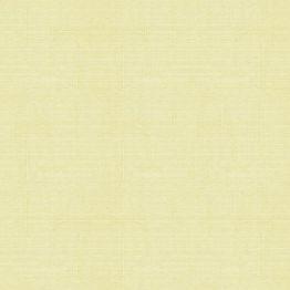 Рулонная штора, Тэфи, 04 лимонный