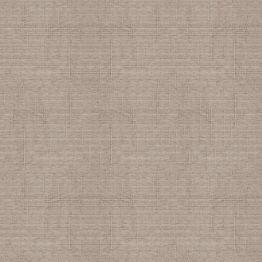 Рулонная штора, Тэфи, 05 серый