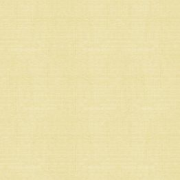 Рулонная штора, Тэфи, 06 бежевый