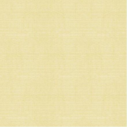 Рулонная штора с тканью Тэфи