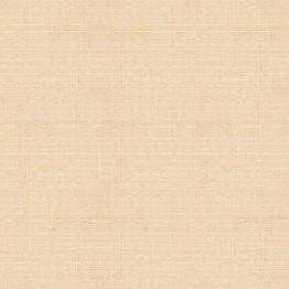 Рулонная штора, Тэфи, 07 абрикосовый