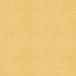 Рулонная штора, Тэфи, 09 желтый