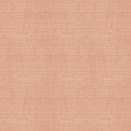 Рулонная штора, Тэфи, 10 светло-розовый