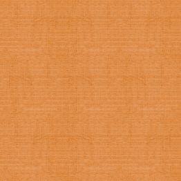 Рулонная штора, Тэфи, 11 терракотовый