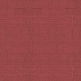 Рулонная штора, Тэфи, 12 бордовый