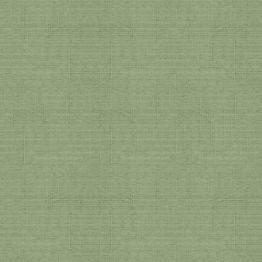 Рулонная штора, Тэфи, 13 зеленый