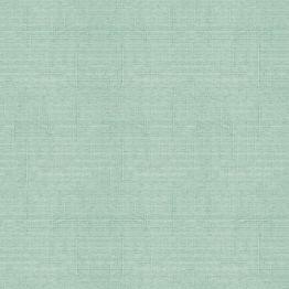 Рулонная штора, Тэфи 14 салатовый