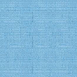 Рулонная штора, Тэфи, 15 голубой