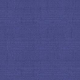Рулонная штора, Тэфи, 16 темно-синий
