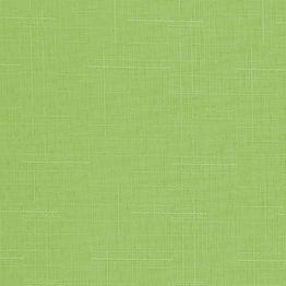 Рулонная штора, Тэфи, 28 фисташковый