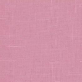 Рулонная штора, Тэфи, 33 розовый