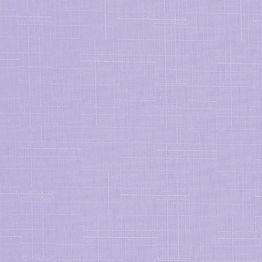 Рулонная штора, Тэфи, 42 сиреневый