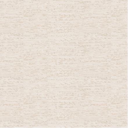 Рулонная штора, Токио, 01 белый