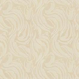 Рулонная штора, Вояж, 02 кремовый
