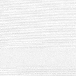 Римские шторы, Санремо, белый