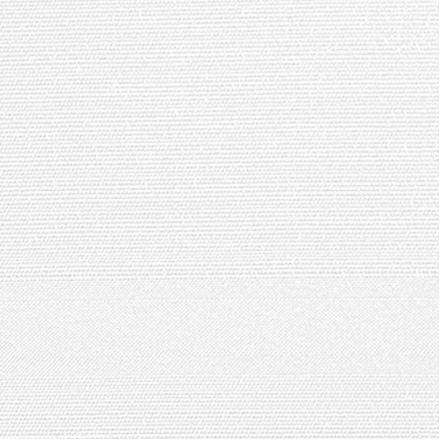 Римские / Французские шторы ROMA, Санремо, белый