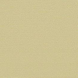 Римские шторы, Санремо, бежевый