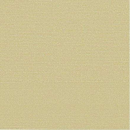 Римские / Французские шторы ROMA, Санремо, бежевый