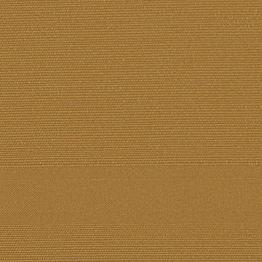 Римские шторы, Санремо, капучино