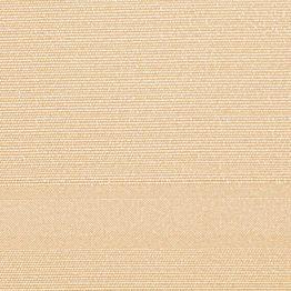 Римские шторы, Санремо, кремовый