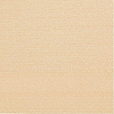 Римские / Французские шторы ROMA, Санремо, кремовый