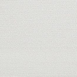 Римские шторы, Санремо, серый