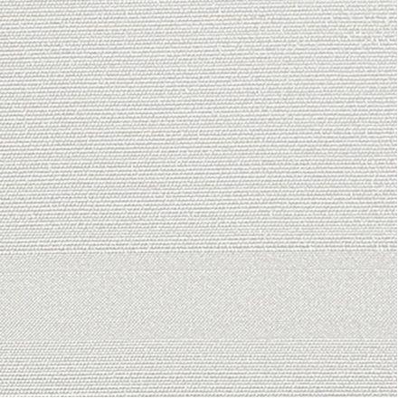 Римские / Французские шторы ROMA, Санремо, серый