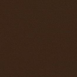 Римские шторы, Санремо, шоколад