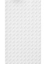 Асенас М30, белый