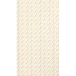 Асенас А33, жёлтый