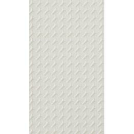 Асенас М33, серый