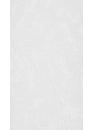 Айс, 01, белый