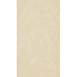 Айс 02, кремовый