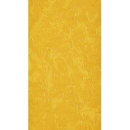 Айс 03, жёлтый